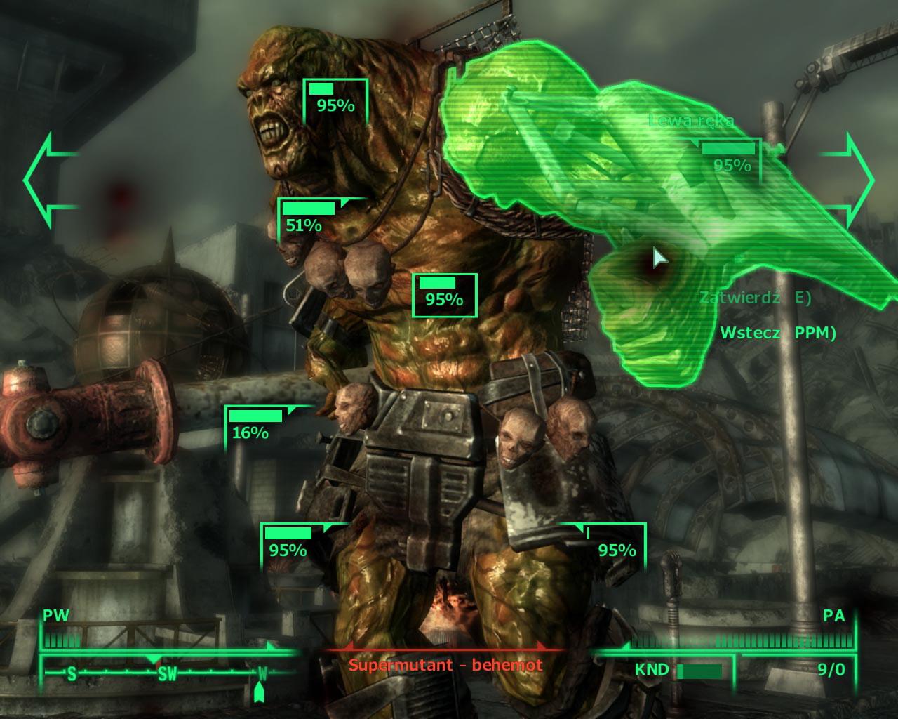 [Obrazek: Fallout-3%20191033,3.jpg]