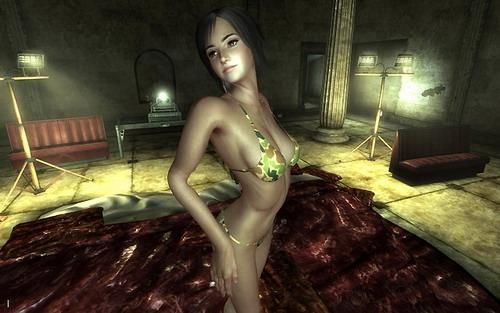 Omiljene igre - Page 4 Fallout-3-Mod-Pack%20201630,2