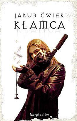 www.rpg.sztab.com/tapety/Jakub-Cwiek---Klamca%20103510,1.jpg
