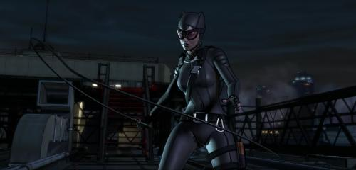 Batman The Telltale Series 094726,1