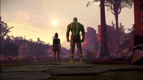 Marvels Guardians of the Galaxy The Telltale Series 185213,2