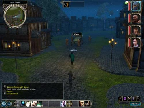 Neverwinter Nights 2 025433,4