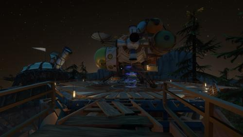 Outer Wilds 161000,1