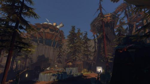 Outer Wilds 161001,2