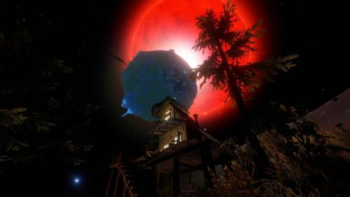 Outer Wilds 161001,3