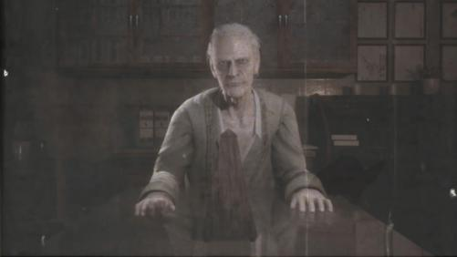 Remothered Tormented Fathers 073343,2