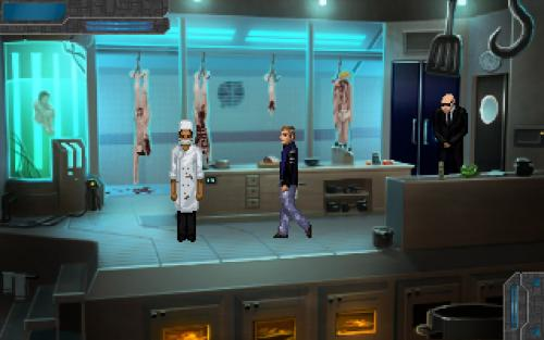 Technobabylon 094107,1